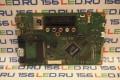 main SSB 1p-012cj01-4010 Sony KDL-32R423A