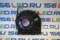 Вентилятор DNS 126412 hp551205h-02