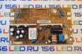 Блок питания для монитора LG AIP-0108 REV:02 L1750 L1715S L1950SQ