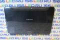 Задняя крышка Samsung Galaxy Note 10.1 N8000 Оригинал темно-синяя