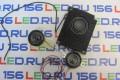 Динамики MSI GX710