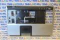 Корпус MSI CR610X MS-1684 Верхняя панель корпуса 682C112Y31A1170710