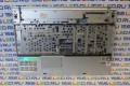 Корпус MSI EX610 Верхняя панель корпуса