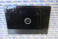Корпус MSI GX710 GX700 Крышка матрицы 307-711A714
