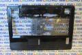 Корпус MSI GX710 MS-171A Верхняя панель корпуса