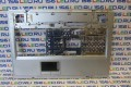 Корпус MSI Megabook L720 MS-1047 L740 MS-1716 Верхняя панель корпуса 307-711C423
