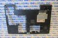 Корпус MSI Megabook L720 MS-1047 L740 MS-1716 Нижняя часть корпуса  307-711D412-SE