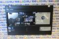 Корпус Packard Bell EasyNote TK85 PEW91 Верхняя панель корпуса