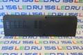 Корпус Packard Bell EasyNote TK85 PEW91 Крышка HDD AP0C9000600