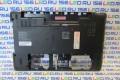 Корпус Packard Bell EasyNote TK85 PEW91 Нижняя часть корпуса