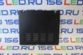 Корпус Sony VGN-FE31HR PCG-7R4P Крышка ОЗУ