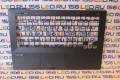 Корпус Sony VPCSB 024-0033-8024-A palmrest top case