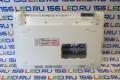 Корпус Asus EeePC 1015BX Нижняя часть корпуса 13GOA3K6AP030