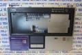 Корпус Benq Joybook P52 Верхняя панель корпуса