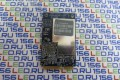 Плата WI-FI BCM94321MC для APPLE