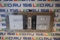 АКБ Asus K005 ME302 C12P1302