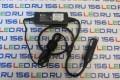 Блок питания Asus для нетбука авто (в прикуриватель) 19V/2,1A(EEE PC 1001, 1005, 1008)