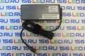 Блок питания Lenovo Lite-On 20V/4.5A 7,9x5,5 с иглой