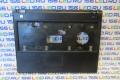 Корпус Benq Joybook Q41 Верхняя панель корпуса ZYEAT001205927 3CES2TABQ00