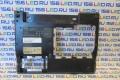 Корпус Benq Joybook Q41 Нижняя часть корпуса ZYEAB00CP00926 3DES2BABQ00