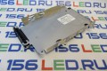 Корзина для жёсткого диска Dell Vostro 1000 PP23LB