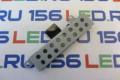Крепление жесткого диска MSI CX500