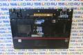 Корпус RoverBook Pro 552 VHB Верхняя панель корпуса 80-41318-00