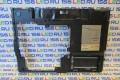 Корпус RoverBook Pro 552 VHB Нижняя часть корпуса 80-41271-00