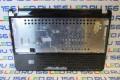 Корпус 3Q ES1001N Верхняя панель корпуса