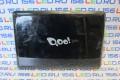 Корпус 3Q ES1001N Крышка матрицы