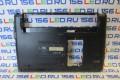 Корпус 3Q ES1001N Нижняя часть корпуса