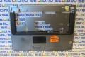 Корпус Gateway MX6453 Верхняя панель корпуса 3IMA3TATA33