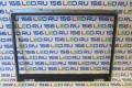 Корпус Gateway MX6453 Рамка матрицы 3DMA3LBTA16 EAMA1006010-1