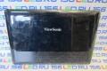 Корпус Viewsonic VS13323 Крышка матрицы