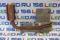 Радиатор RooverBook Pro 552 Fujitsu Amilo 2548 24-20907-71
