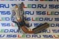 Радиатор Benq Joybook Q41 FOXFBES2010010071224 REV:3B