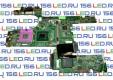Мат. плата HP Compaq 6530B 6730B 486248-001 6050A2219901-MB-A03 AF82801IBM