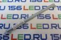 Крепление матрицы Samsung N128 N130 Правая BA81-07504A