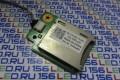 Плата Dell N5010 Card Reader Board 48.4HH04.011