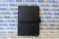 Чехол DNS для электронной книги , крепления пластик, черный 125*172 мм