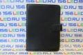 Чехол DNS для электронной книги , крепления пластик, черный 137*187 мм