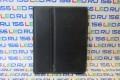 Чехол Effire для планшета 8