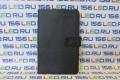 Чехол Ritmix для планшета 7