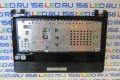 Корпус Asus eeePC 1101HA Верхняя панель корпуса 13GOA1I2AP012-20 13NA-1IA0312