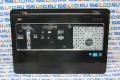 Корпус Dell Inspirion N7110 P14E Верхняя панель корпуса 3ER03TCWI00 EAR03003010