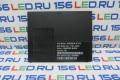 Корпус Dell Inspirion N7110 P14E Крышка DDR 3DR03BDWI00