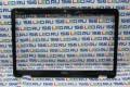 Корпус Dell Inspirion N7110 P14E Рамка матрицы 3AR03LBWI00